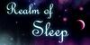 :iconrealm-of-sleep:
