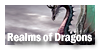 :iconrealms-of-dragons: