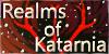 :iconrealms-of-katarnia: