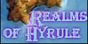 :iconrealmsofhyrule-2011: