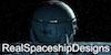 :iconrealspaceshipdesigns: