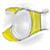 :iconreannaking: