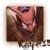 :iconreaper015: