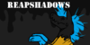:iconreapshadows: