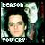 :iconreason-you-cry: