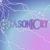 :iconreasonicry: