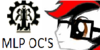 :iconreaver-industries: