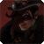 :iconreavers-masquerade: