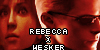 :iconrebeccaxweskerfc: