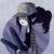 :iconrebekah-chan001: