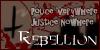 :iconrebellion-rp:
