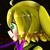 :iconrebellion94: