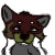 :iconrebellwolf: