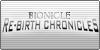 :iconrebirthchronfanclub: