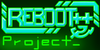 :iconreboot-plus-plus: