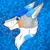 :iconrebudarkwolf: