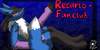 :iconrecario-fanclub: