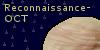 :iconreconnaissance-oct: