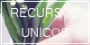 :iconrecursosunicos: