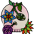 :iconred--flower: