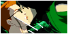 :iconred-arrow-x-cheshire: