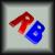 :iconred-blue: