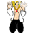 :iconred-cat-yaoi-girl: