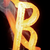 :iconred-fire-brand: