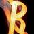 :iconred-fire-brand: