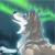 :iconred-fox-555: