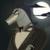 :iconred-fox92: