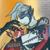:iconred-kitsune4: