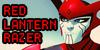 :iconred-lantern-razer: