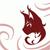 :iconred-lynx: