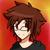 :iconred-masamune: