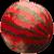 :iconred-melon: