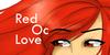 :iconred-oc-love: