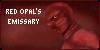 :iconred-opals-emissary:
