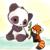 :iconred-panda-sama: