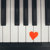 :iconred-piano: