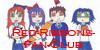 :iconred-ribbons-fan-club: