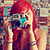 :iconred-rosette: