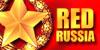 :iconred-russia: