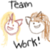 :iconred-willow-adopts: