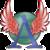 :iconred-winged-angel: