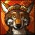 :iconred-wolf5652: