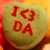 :iconred47:
