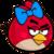 :iconredangrybirdgirlplz: