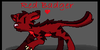 :iconredbadgers: