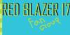 :iconredblazer17fangroup: